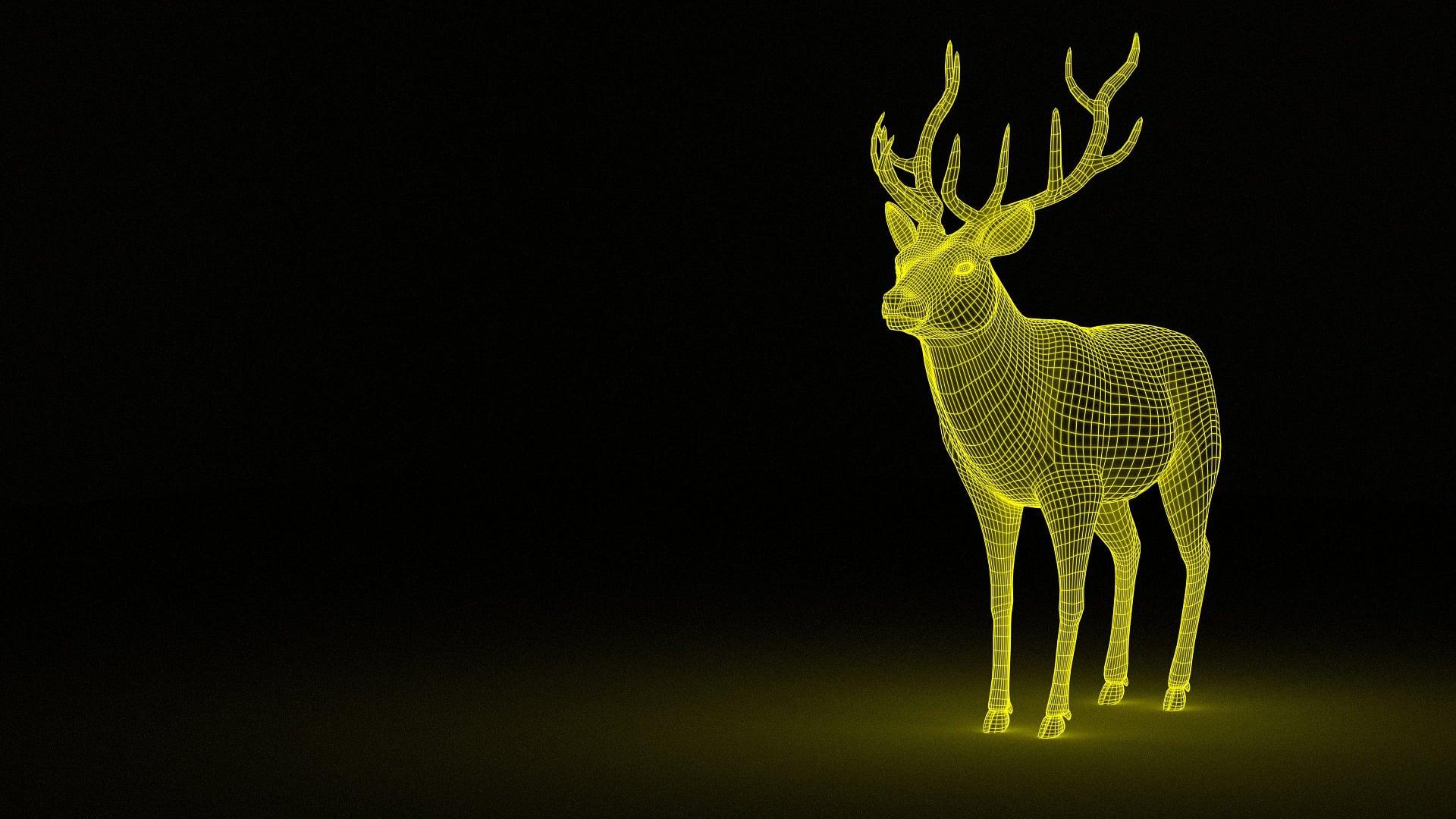 deer-image