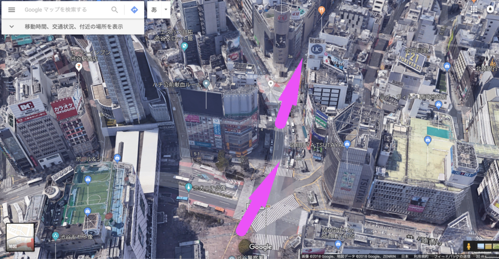 googlemap_shibuya