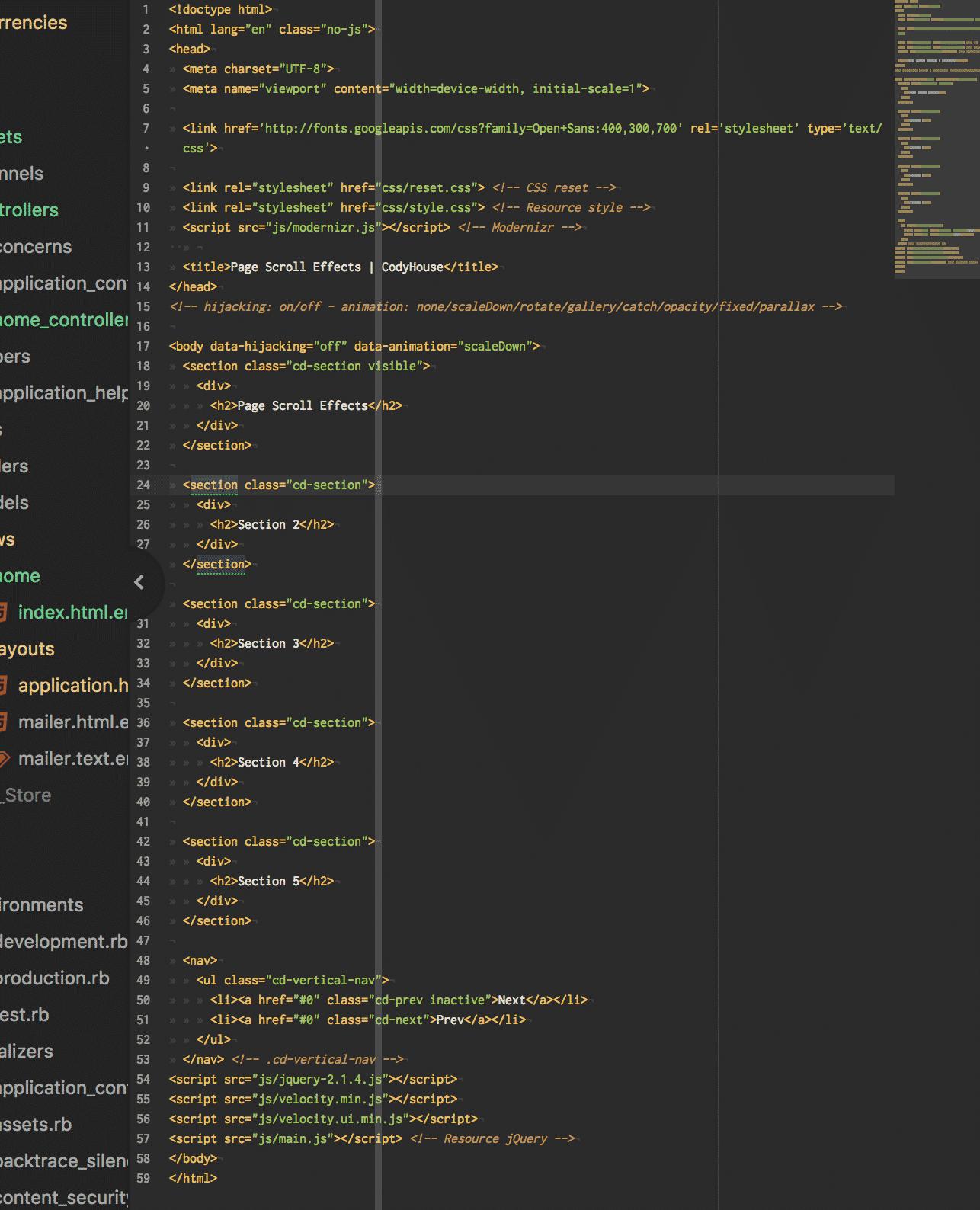 index_html_image